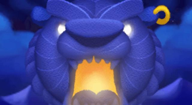 【ツムスタ】魔法の洞窟の入手方法とスキルや特徴