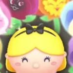 【ツムスタ】アリスの入手方法とスキルや特徴