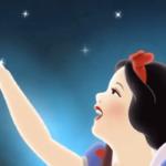 【ツムスタ】白雪姫の入手方法とスキルや特徴